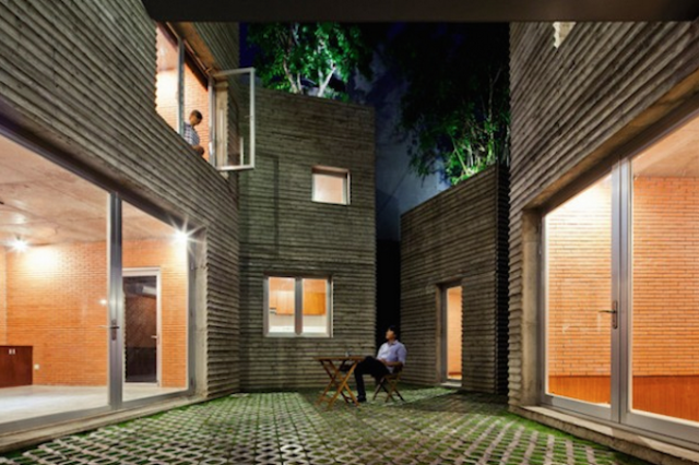 House-for-Trees-by-Vo-Trong-Nghia-Architects-91
