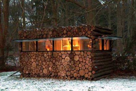 log-house13