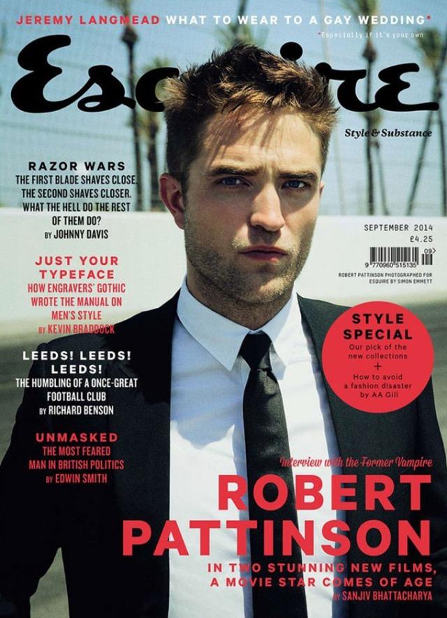 Robert-Pattinson-Esquire-UK-Simon-Emmett-01