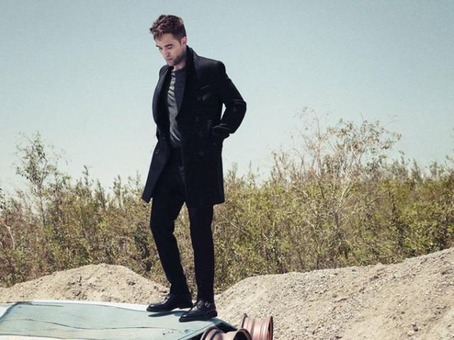 Robert-Pattinson-Esquire-UK-Simon-Emmett-03