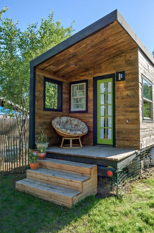 tiny-house10