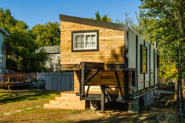 tiny-house7