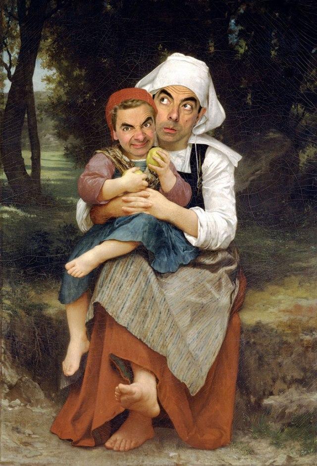 mr-bean-historic-portraits-rodney-pike-29