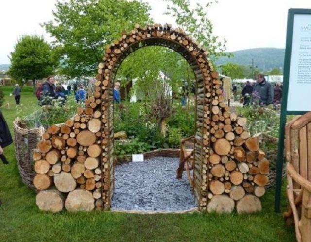 stacking-firewood-10