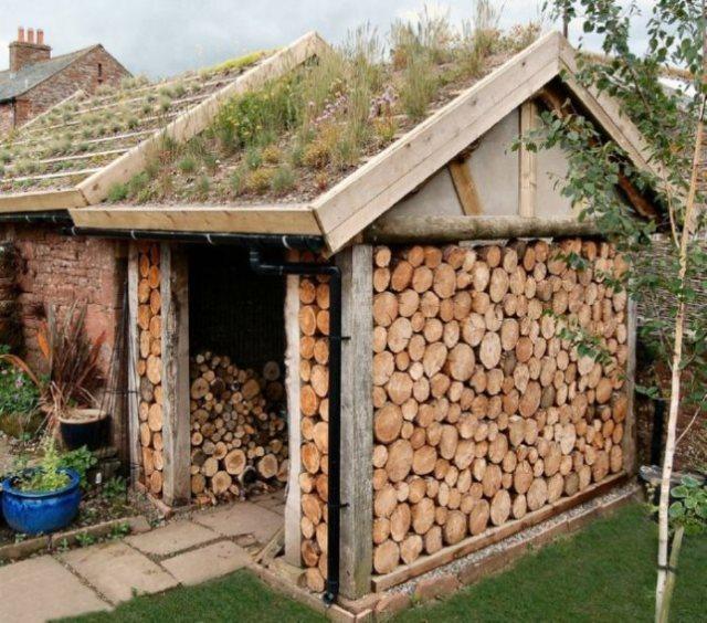 stacking-firewood-11