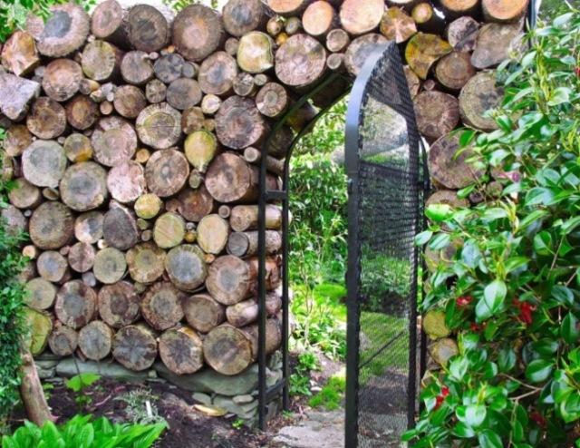 stacking-firewood-12
