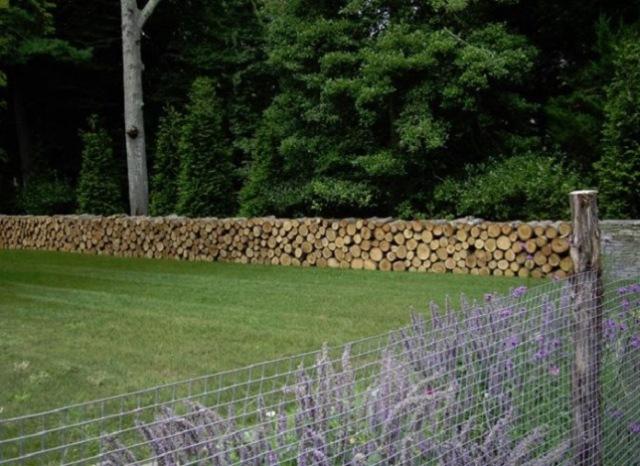 stacking-firewood-13
