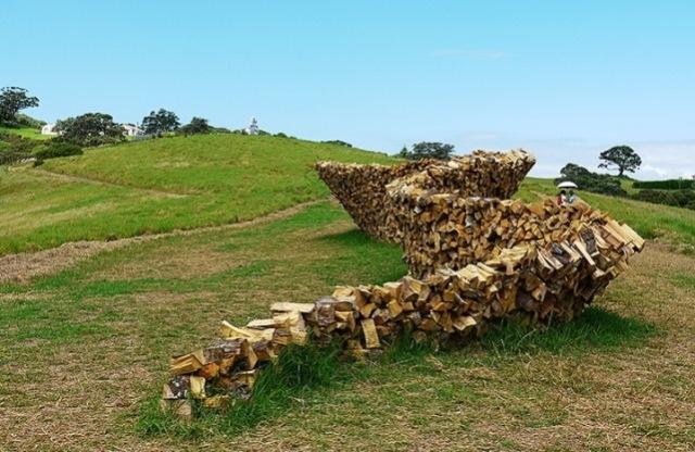 stacking-firewood-14