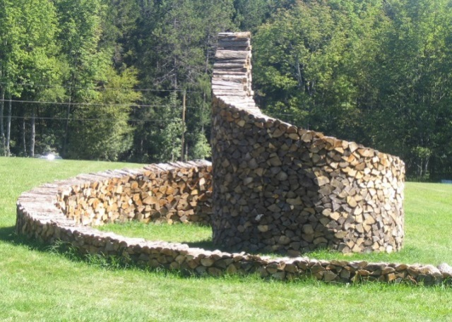 stacking-firewood-15