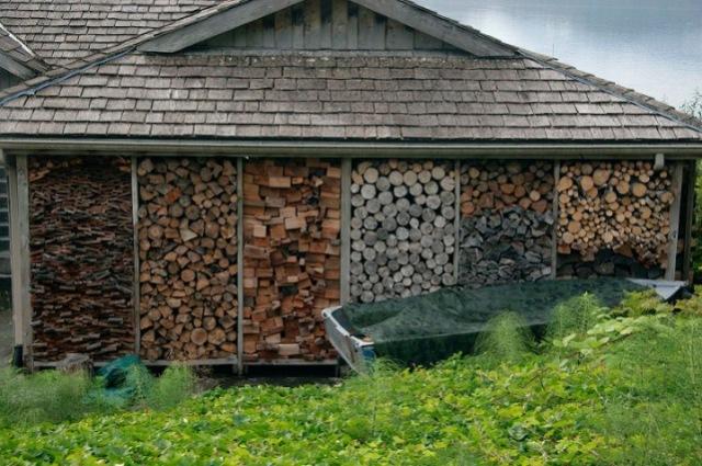 stacking-firewood-16