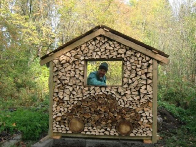 stacking-firewood-20