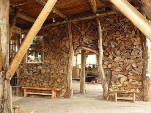 stacking-firewood-21