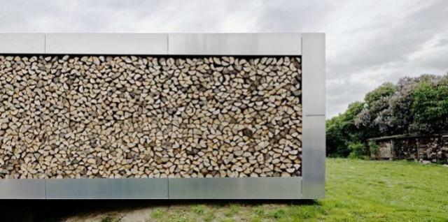 stacking-firewood-23