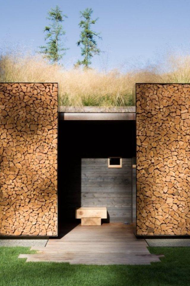 stacking-firewood-24