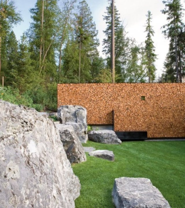 stacking-firewood-25