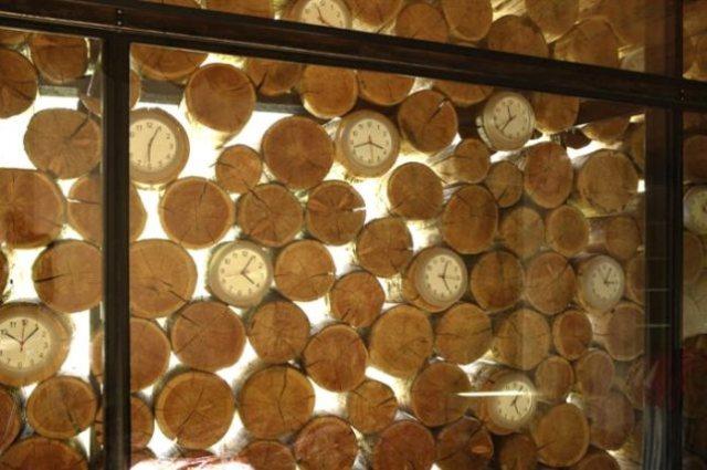 stacking-firewood-28