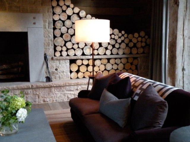 stacking-firewood-32
