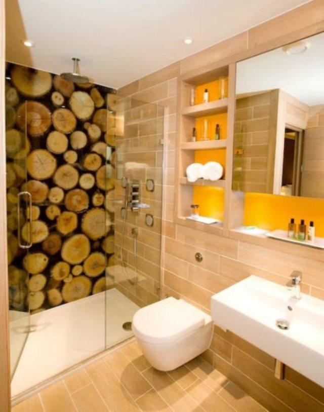 stacking-firewood-35
