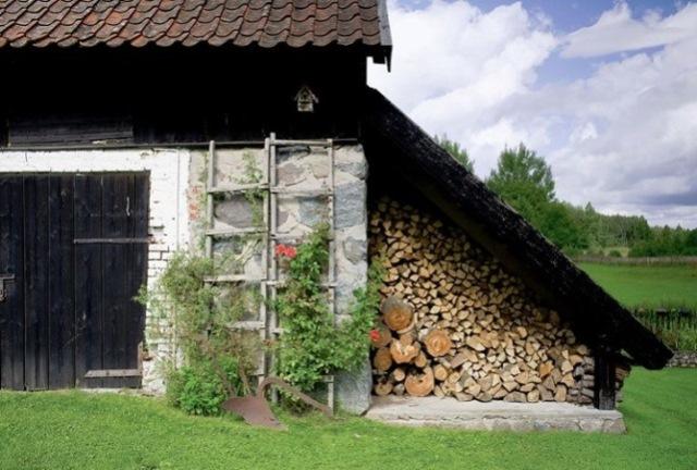 stacking-firewood-38