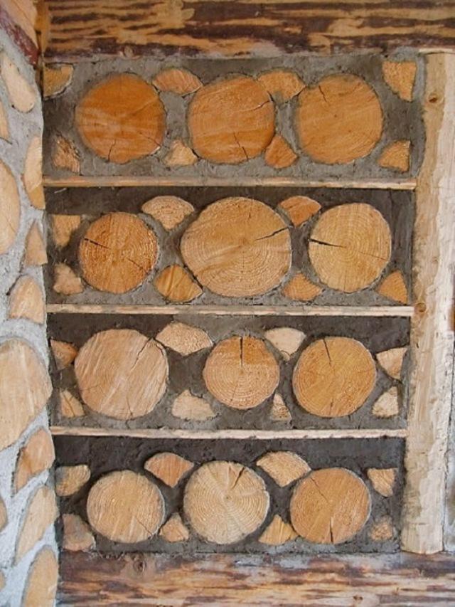 stacking-firewood-40