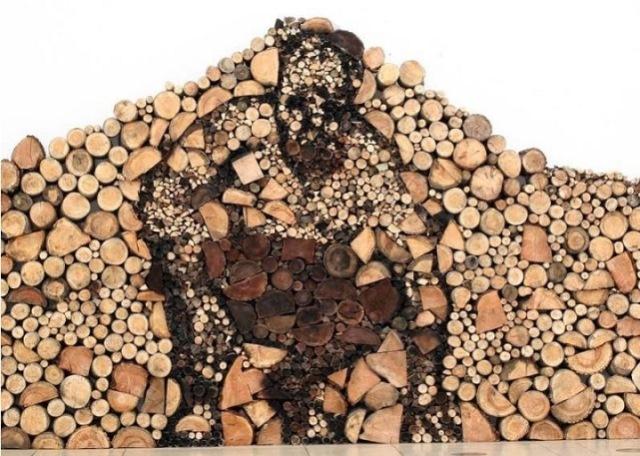 stacking-firewood-41