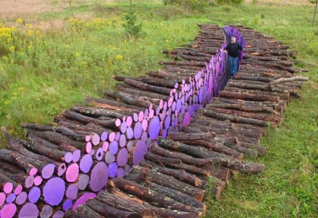 stacking-firewood-43