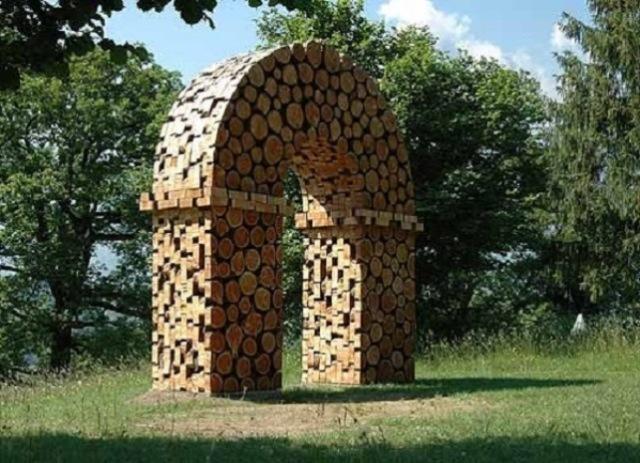stacking-firewood-44