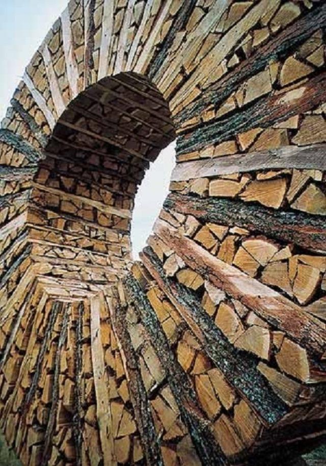 stacking-firewood-46