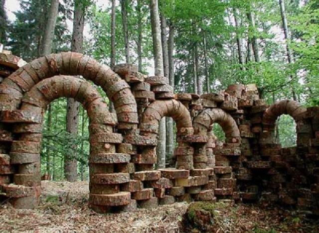 stacking-firewood-47