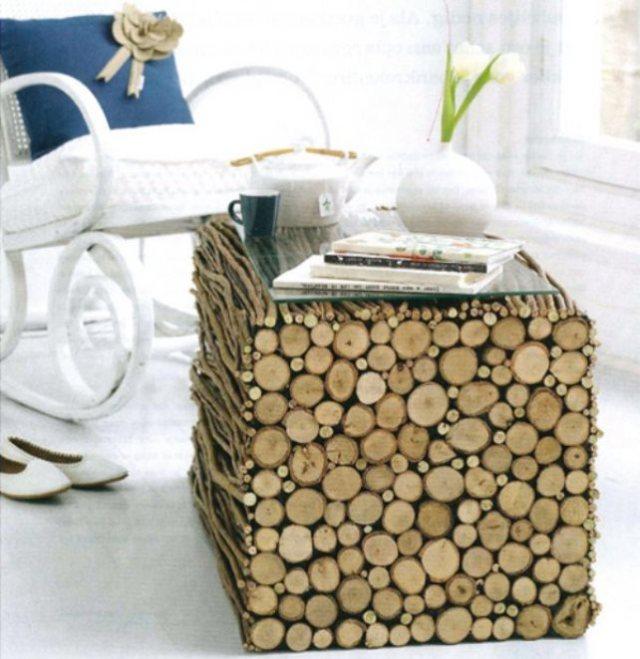 stacking-firewood-48