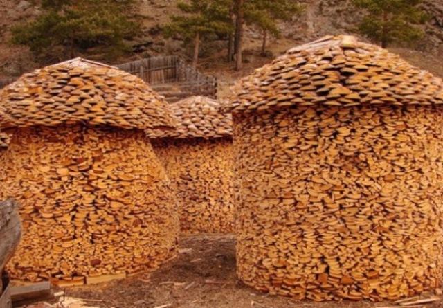 stacking-firewood-5