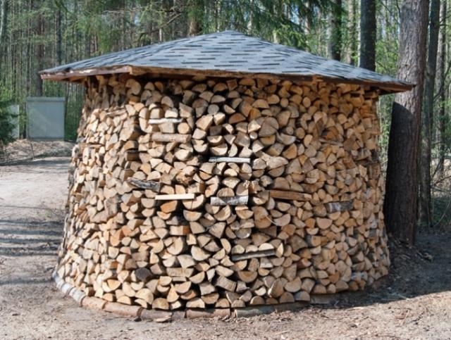 stacking-firewood-50