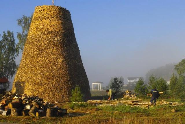 stacking-firewood-51