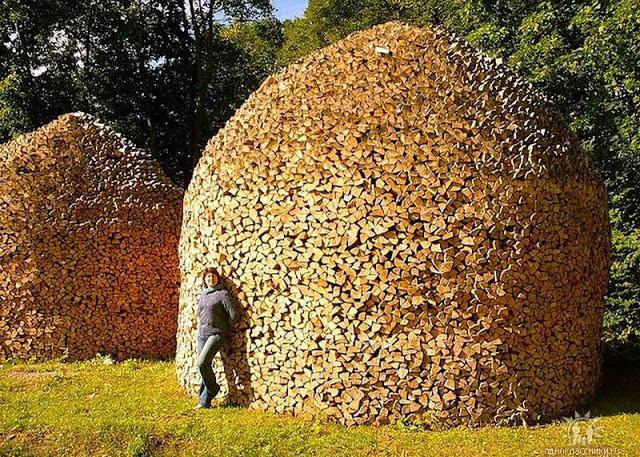 stacking-firewood-53