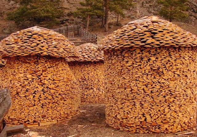 stacking-firewood-54