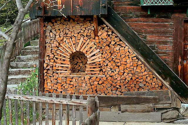 stacking-firewood-56
