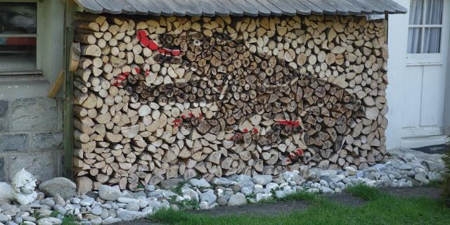 stacking-firewood-57