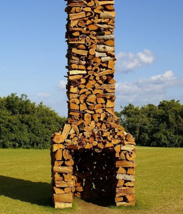 stacking-firewood-6
