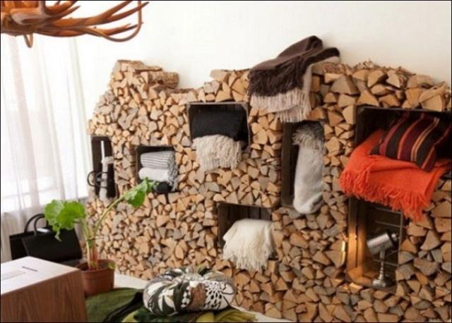 stacking-firewood-8