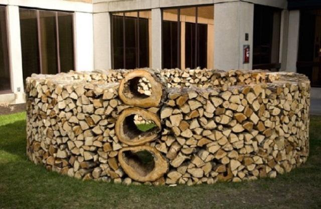 stacking-firewood-9