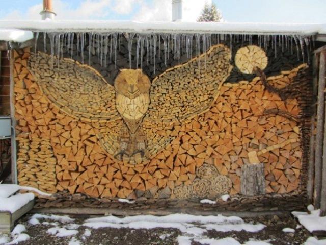 stacking-firewood
