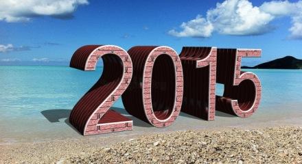 2015 finance