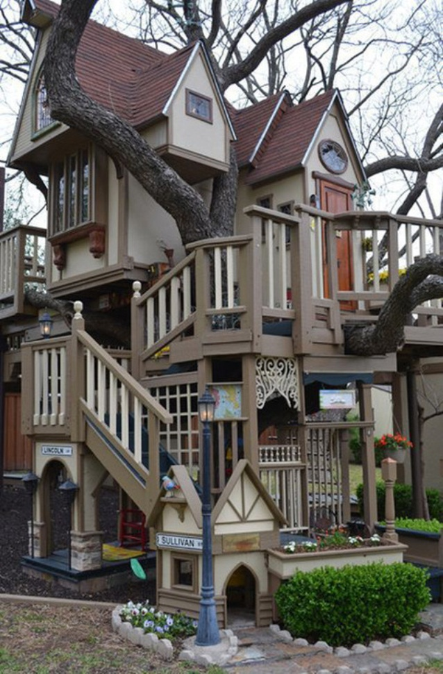 Fabulous-Tree-House-6