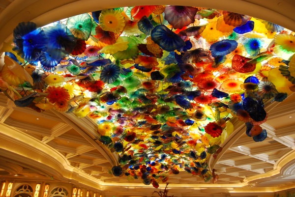 dale-chihuly-bellagio