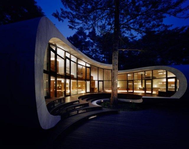 Shell-Residence-11