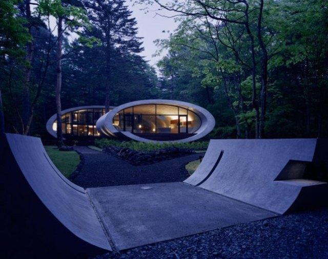 Shell-Residence-19
