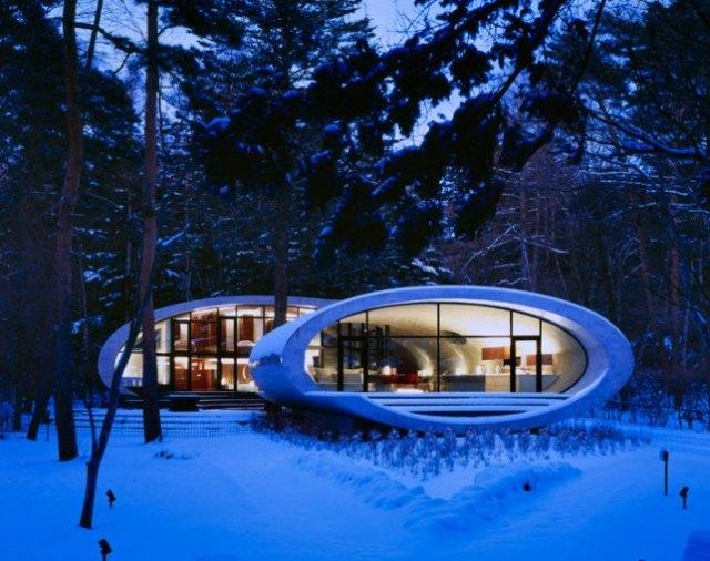 Shell-Residence-7