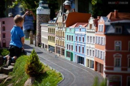 Silesia-Park-of-Miniatur-11