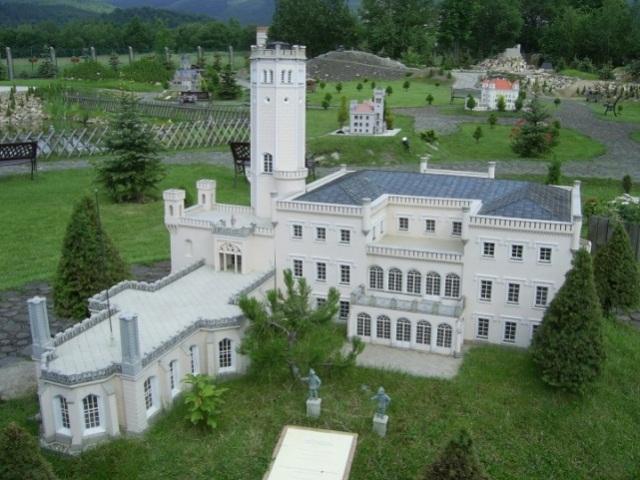 Silesia-Park-of-Miniatur-14