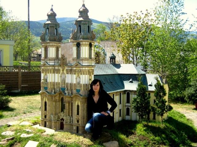 Silesia-Park-of-Miniatur-15